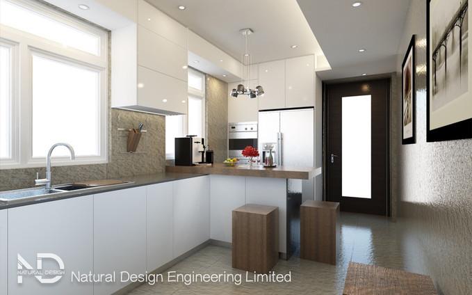 室內設計9.jpg