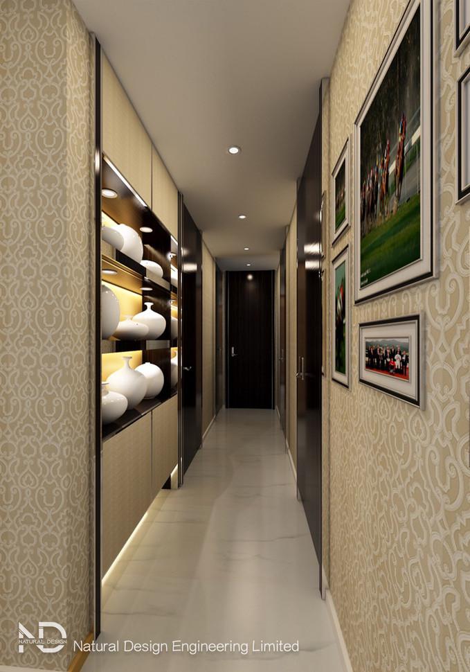 室內設計3.jpg