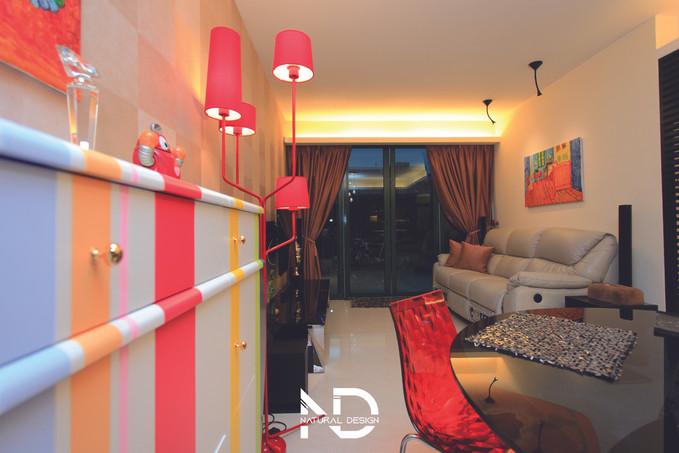 yuenlong photos-19.jpg