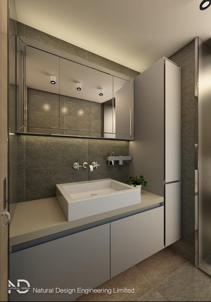 室內設計1.jpg