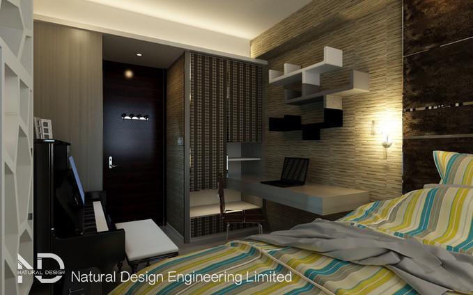 室內設計7.jpg