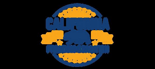 cfc-logo-banner-transparent-background.p