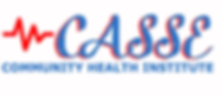CASSE WEBSITE LOGO.png