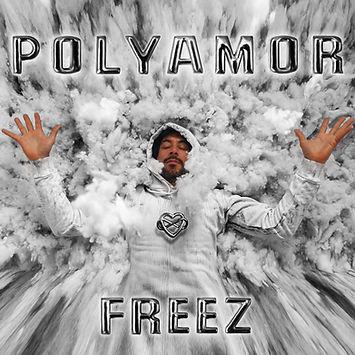 Polyamor - Cover.jpg