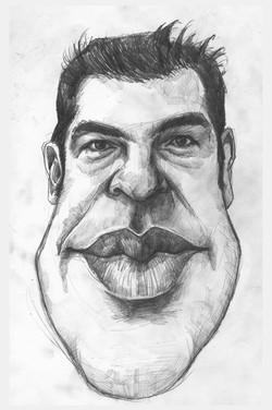 A.Tsipras