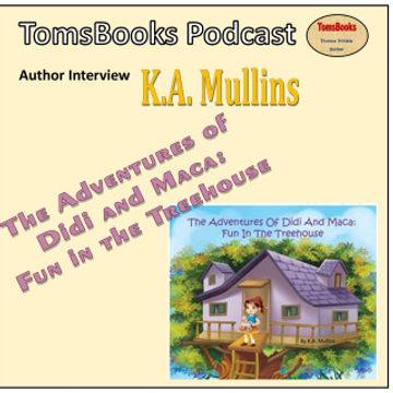 tomsbooks podcast.jpg