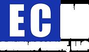ecm logo black bg.png