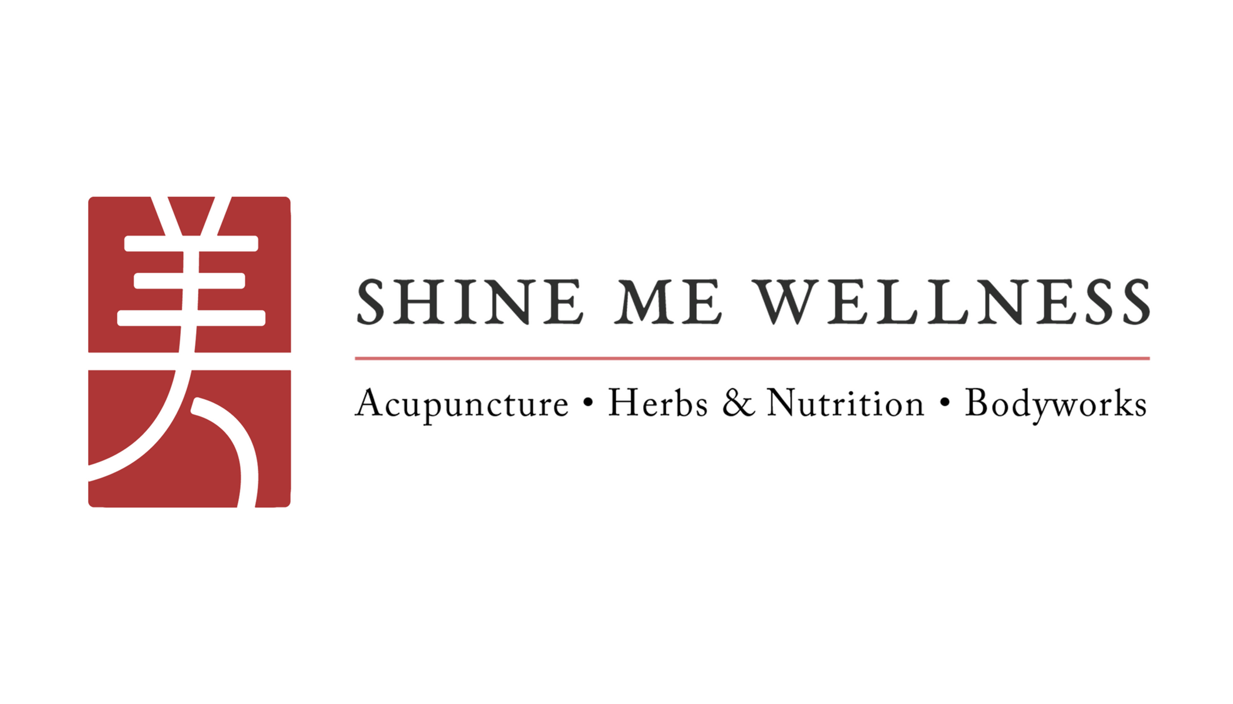 Shine Me Wellness Oakland Acupuncture Self Care Pain Relief