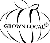 grown local logo R (1).jpg