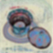 溫度記憶009(1024).jpg