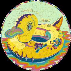 浮浮 · Float Float
