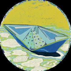 漂漂 · Sail Sail