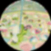 釣釣(RGB).png