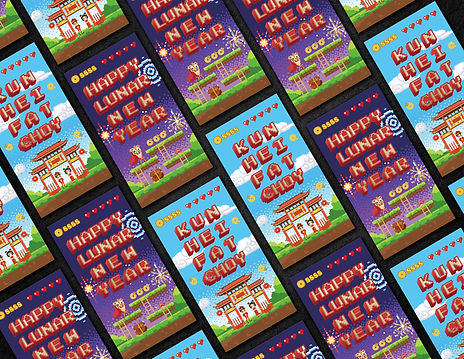 amazingpacket_red packet_pixel_01.jpg