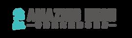 amazingneon_new_logo-13.png