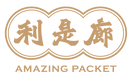Amazing_Packet_logo_v1_20210507-03.png