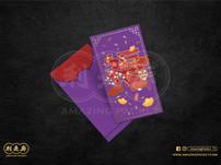 2021 red packet template_工作區域 1 複本 8.jpg