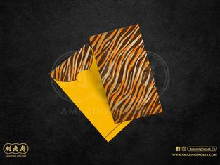 利是廊丨香港利是封專門店丨Amazing Packet丨利是封丨紅包丨設計丨Red Packet丨Red Envelope丨 Laisee