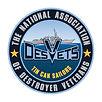 DesVets Logo - Round.jpg