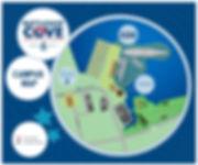 Campus Map2.jpg