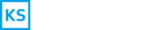 KS Architektur - Logo weiss.png