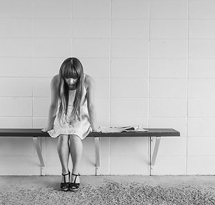 depresion2.jpg