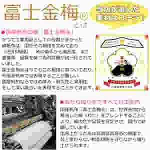 ot-cc-k2b.jpg