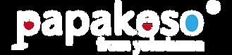 papakoso(r)ロゴ文字白.png