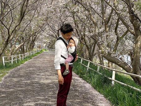【papakosoレポート】美容男子パパ様