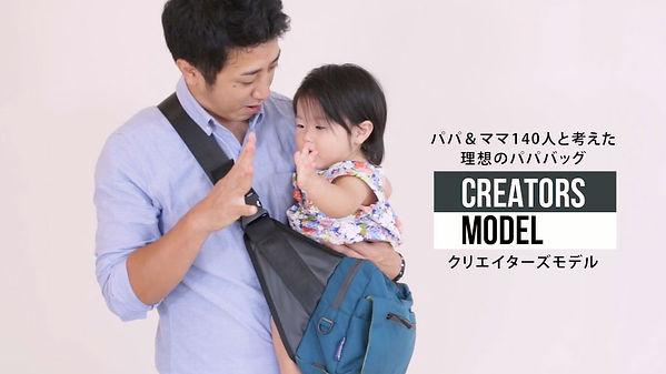 model_k4.jpg