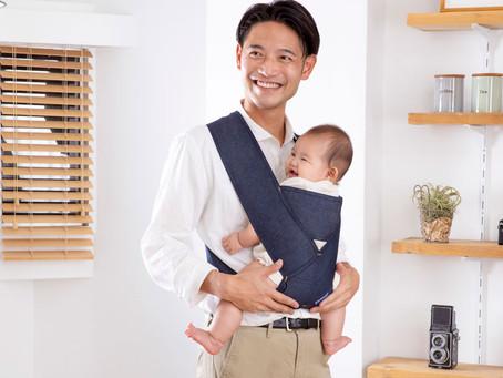 【メディア掲載情報】FQ JAPAN 男の育児onlineにパパダッコが掲載されました。