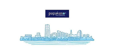 パパバッグNEWプロジェクトスタートにあたり、改めてpapakosoのパパバッグをご紹介します。