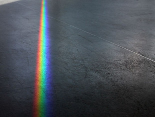 Universe May Have Been Around Since Forever, According to Rainbow Gravity Theory