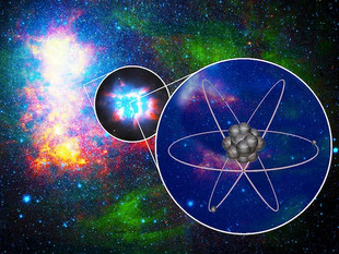 Is the Standard Model as Good as it Gets?