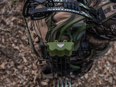 Top 3 Features of the Soft Loc Arrow Quiver