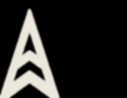 Alpine_IconMark_Transparent_2020.png