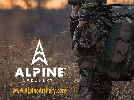 Alpine Archery - Frequently Asked Questions