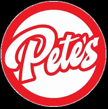 NEW PETES VECTOR LOGO.png