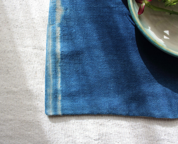 絞り染め Shibori Tie Dye