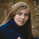 Hannah Dover.jpg