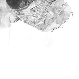 Nolwenn Léonard - Selfportrait II