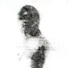 Nolwenn Léonard - Espelho