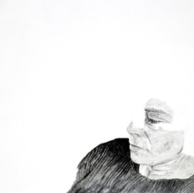 Nolwenn Léonard - Family Portrait