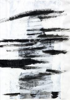 Nolwenn Léonard - Noir