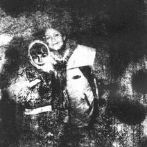 Nolwenn Léonard - Fragments
