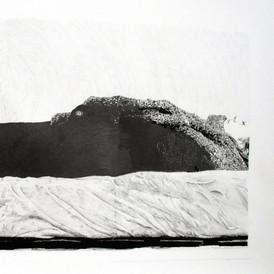 Nolwenn Léonard - Les idées vagues