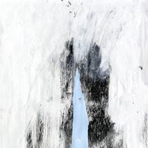 Nolwenn Léonard - Azul
