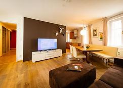 Apartment-Schlossberg.jpg