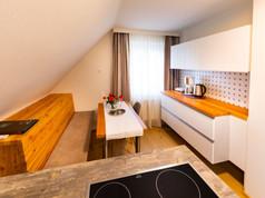 Apartment-Mini