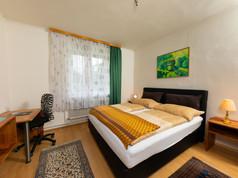 Apartment-Mistral